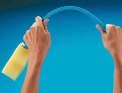 esponga-mango-flexible