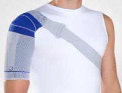 ortesis-hombro