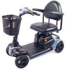 silla-electrica-de-4-ruedas-tenerife
